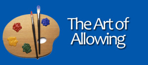 The-Art-of-Allowing