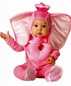 baby-in-pink-elephant-costume-party-city-com